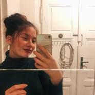 anna_1210's profile photo