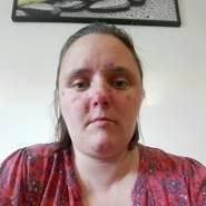 malwinka2356's profile photo