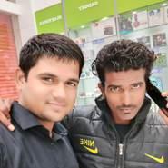 roshanr147's profile photo