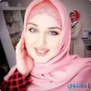 user_kcn372's profile photo
