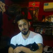 matiass299's profile photo