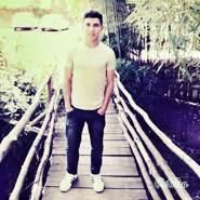 murik_034's profile photo