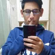lionelm111's profile photo