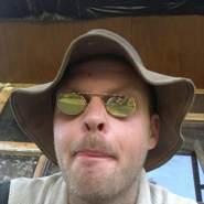 ollie31770's profile photo
