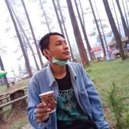 firmand50's profile photo