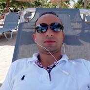 moustafae112's profile photo