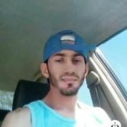javiero353's profile photo