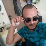 user_pd467's profile photo