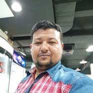 hossamh551's profile photo