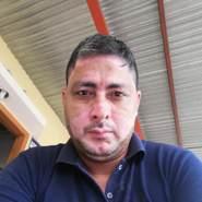 marlonaguayo123's profile photo