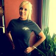 lauras589's profile photo