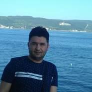 ferdi8374's profile photo
