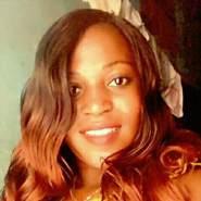 losseni6167's profile photo