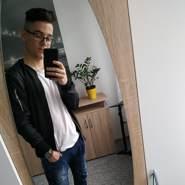 petertenyi's profile photo