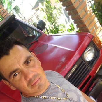 alexf9421_Cartago_Single_Male
