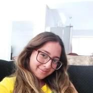 rocio_palencia's profile photo