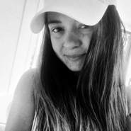 micaelaemidio15's profile photo
