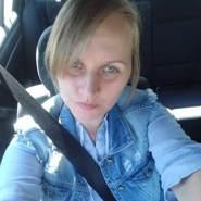 jennifer1753's profile photo