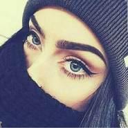 mmnnona999's profile photo