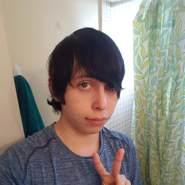 greatsteve1's profile photo