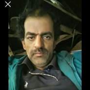 abaaa087's profile photo
