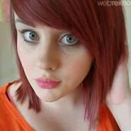 ayca05469's profile photo