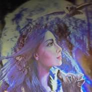 lucief14's profile photo