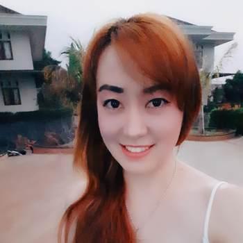 friskaa17_Jawa Barat_Single_Female