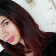lidiapedrozo4896's profile photo