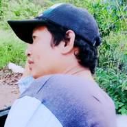 fahruddini8's profile photo