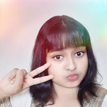 lisa_sarker_Dhaka_Single_Female