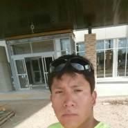 0o_tigre_o0's profile photo