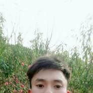 tuyenn100's profile photo