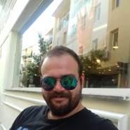 unaim749's profile photo