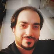 maz278's profile photo