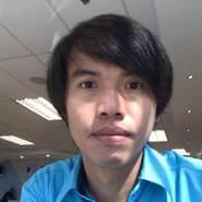 rangnoonnice's profile photo