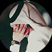 salem892's profile photo