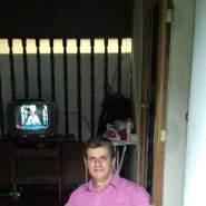 jorgep1128's profile photo