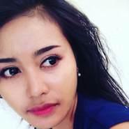 tika_detiya's profile photo