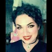 edwarts5's profile photo