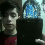 julioro1's profile photo