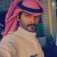 user_yhlct7598's profile photo