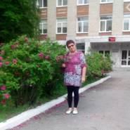 shayhulinalyudm7's profile photo