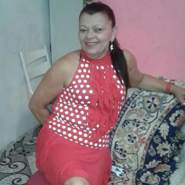 nevessilva601's profile photo