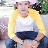 user_chqa56297's profile photo