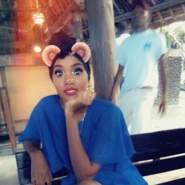cutiesumish's profile photo