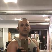 jesusd706's profile photo