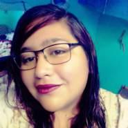 nenahernandezavila10's profile photo