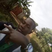 musumbaj's profile photo