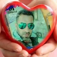 user_lymhp508's profile photo